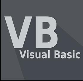 CURSO ONLINE VISUAL BASIC