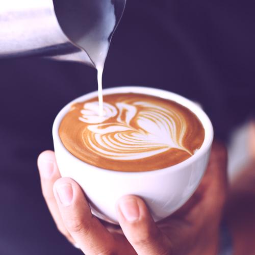 CURSO PRÁCTICO DE BARISTA DE CAFÉ