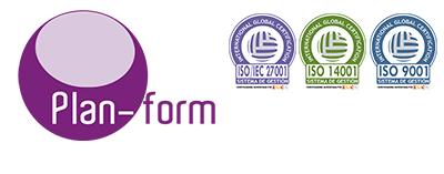 CURSO ONLINE EN POSICIONAMIENTO WEB SEO, COMMUNITY MANAGER Y ANALÍTICA WEB: PRÁCTICO